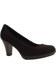 Chaussures escarpins Botty Selection Femmes 224952(115426304)