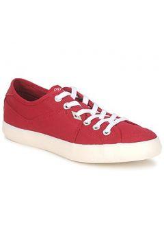 Chaussures Umbro MILTON LOW(115450431)