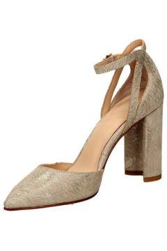 Chaussures escarpins What For PHILA KARMA(127923505)