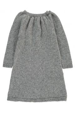Wollkleid aus Lurex Bube(113612276)