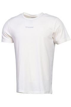 Hummel T-Shirt(121604904)