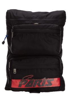 Rucksack backpack travel(118318852)