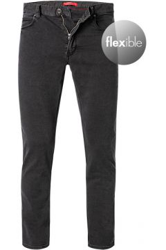HUGO Jeans 50419616/011(108563508)