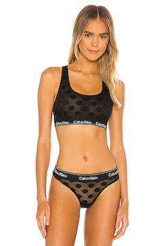 Бюстгальтер modern - Calvin Klein Underwear(115072137)