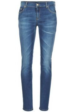 Jeans Versace Jeans Couture V PAVE STUDS(115389732)