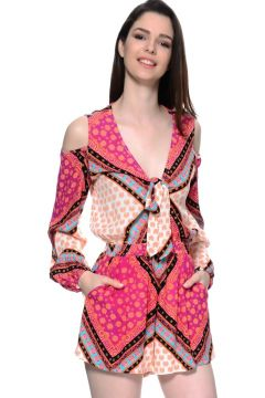 Mink Pink Tulum(120974215)