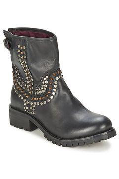 Boots Ikks SEATTLE-PREMIUM(115453160)