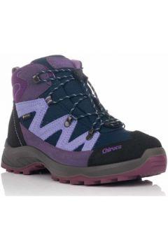 Chaussures enfant Chiruca TROLL 06(101735559)