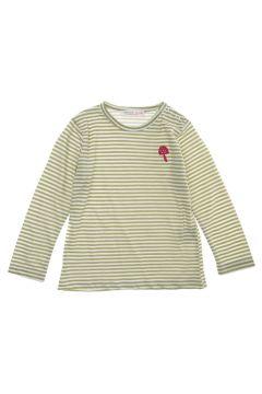 Mammaramma Mint T-Shirt(118429891)