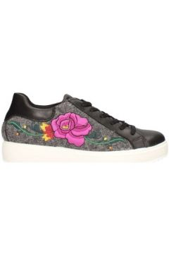 Chaussures Igi co 8798300(115594689)