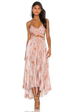 Платье lumi - AMUR(115067462)