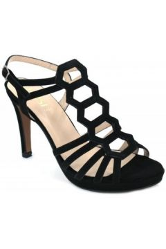 Sandales Dansi 6586(127929989)
