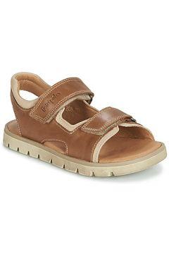 Sandales enfant Babybotte KRUMBLE(115418773)