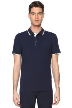 George Hogg T-Shirt M 850894(118428027)