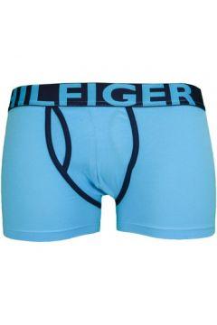Boxers Tommy Hilfiger Boxer court Tommy Hilfiger bleu pour homme(115419830)