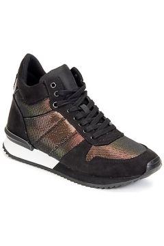 Chaussures Aldo MEGGY(115456016)