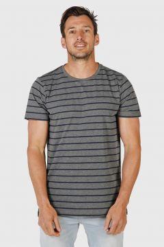 Brunotti William Mens T-shirt(116641322)