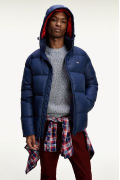 Tommy Jeans Mont(123662560)