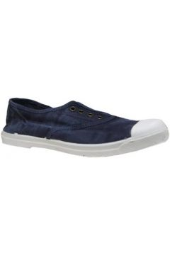 Chaussures Natural World 102(98540041)