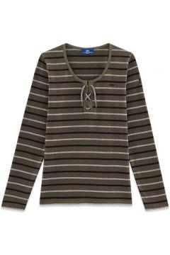 T-shirt TBS SARATEE(127927424)