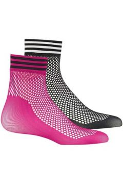 Chaussettes adidas DH4394(115659175)