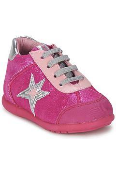 Chaussures enfant Agatha Ruiz de la Prada BABY BOWLING LACE(115450660)