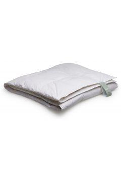 NæNsom Medium Down Duvet Home Bedroom Bedding Sets Weiß QUILTS OF DENMARK(97117246)