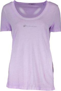 T-shirt Guess W91I80K46D0(115604414)