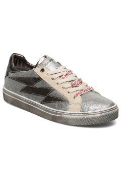 Sneakers Sneaker Schuhe Silber ZADIG & VOLTAIRE KIDS(109243039)