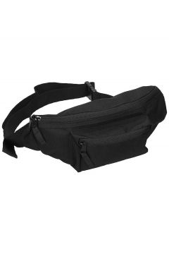 Empyre Mannypack Hip Bag zwart(85189951)