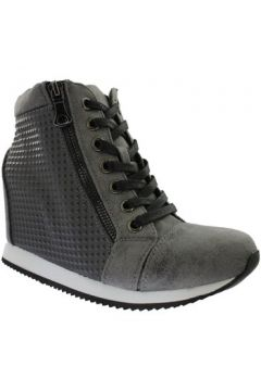 Chaussures Maria Mare 61220(115395431)