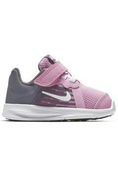 Nike Downshifter 8 (Td) Toddler 922859-602 Yürüyüş Ayakkabısı 21 5002362889001(96215847)