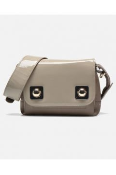 SALE -40 Carven - MERCER Porté travers - SALE Handtaschen / beige(111610075)