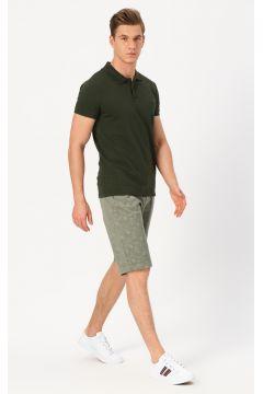 Twister Jeans Şort(113980605)