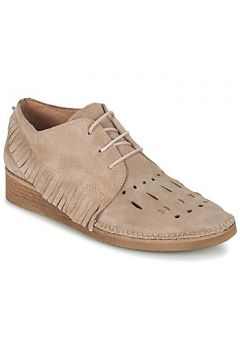 Chaussures Felmini ASSIARO(115386297)