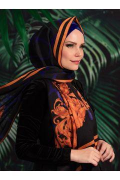 Châle Muslima Wear Multicolore(119067840)