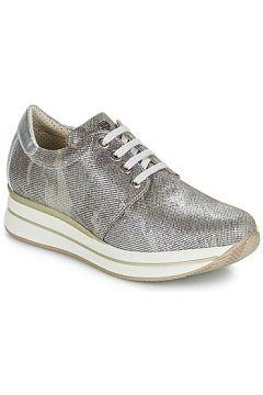 Chaussures Pitillos MANANU(115421669)