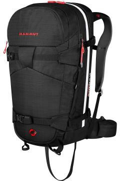 Mammut Ride Removable Airbag 3.0 30L Backpack zwart(97883030)