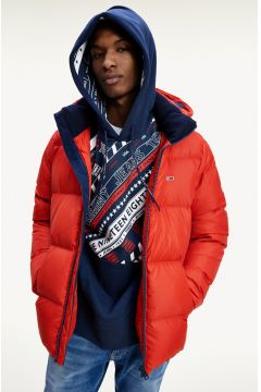 Tommy Jeans Mont(123662568)