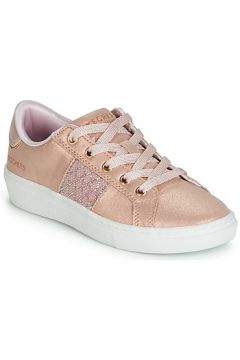 Chaussures enfant Skechers GOLDIE(115498098)