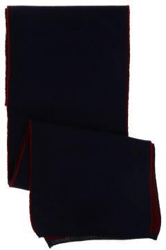 U.S. Polo Assn. Atkı Bere Eldiven Tk(123483575)