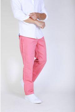 Pantalon Jaggy - j1889t812-q1(101666948)
