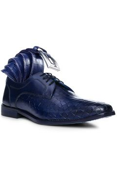 Hamlet 688/355 TS/cocco blue(78691103)