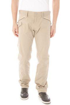 Pantalon Costume National 09 RN1138 44197 1R00(115587754)