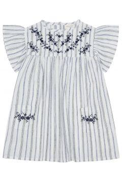 Kleid Ava(117376042)