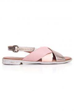 BUENO Shoes Multı Sandalet 9n5010(110955074)