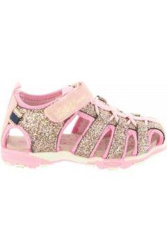 Sandales enfant Lois 83843(115580608)