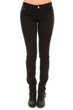 Pantalon Comme Des Filles COMME DES GARCONS Pantalon Redseventy HX012 Noir(98750991)