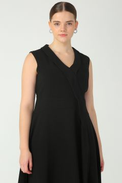 Selen Elbise(124002627)