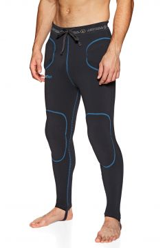 Protection pour Torse Forcefield Winter Sport Pant 1 - Slate(111321008)